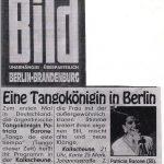 Bild (Berlín ´97)