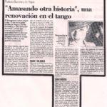 (Este diario-Montevideo)