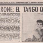 Gestación (Diario Miami y otras cdades.)