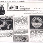 La Prensa de Los Angeles (1996)
