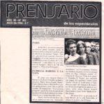 Prensario (1994)