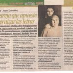 Revista Crónica