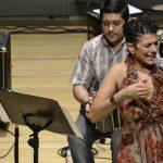 Festival Bs.As.Tango 2014 (Usina del Arte)