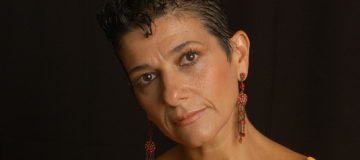 Patricia Barone- 115