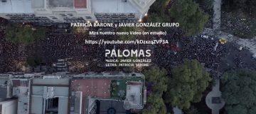 Portada Palomas (Facebook)
