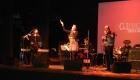 P.Barone y j.González Grupo (Mariano Silva- Mariela Fokas- Arile Nürnberg- Alejandro Ward- Luis de La Torre) Festival de Tango Ecunhi (2016)